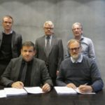 Iceland Drilling Company signs a new contract for geothermal project on St. Vincent, Caribbean