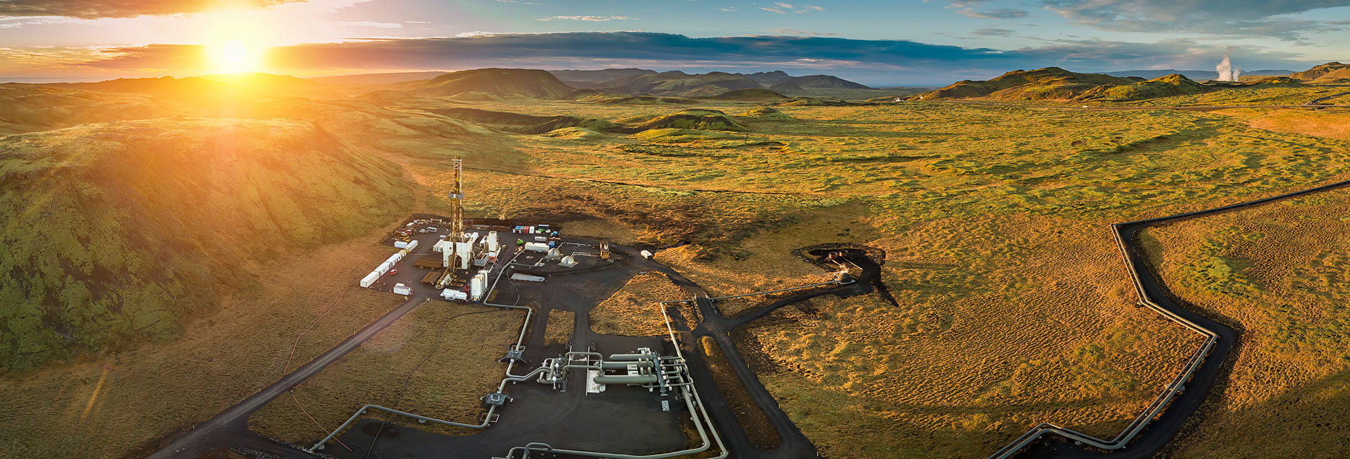 drilling-technologies-iceland-drilling