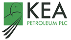 kea-petroleum-group