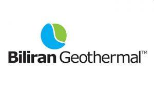 Biliran Geothermal logo