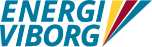 energi-viborg
